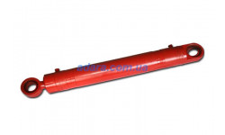 Гидроцилиндр погрузчика на базе 140.70.710