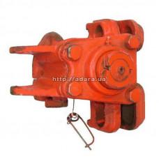 Тягово-сцепной прибор 45-2805010 СБ (ЮМЗ-6, Д-65) гидрокрюк навески