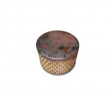 Фильтр топливный РД-002 (Т-25, Т-16) нового образца (широкий) глухой