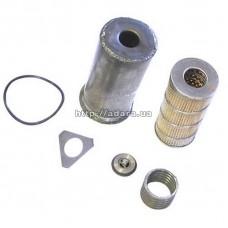 Фильтр гидробака 151.40.080-1 (СМД-60, Т-150)