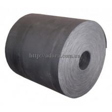 Лента БКНЛ-100 уплотнительная доски стрясной (грохота) толщиной 3 мм, шириной 100 мм, цена за 1 метр
