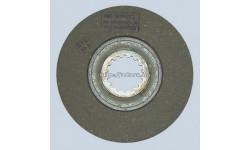 Диск тормозной МТЗ 80,82 есть варианты