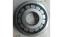 Подшипник 102407 (N407W) роликовый есть варианты