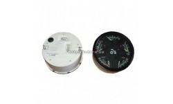 Комбинация приборов МТЗ 80/82/892/950 (5 приб.) (КП-02.3801-2) (пр-во ОАО Измеритель)