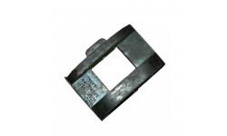 Опора вибратора бункера резиновая 54-00427 на Нива СК-5М