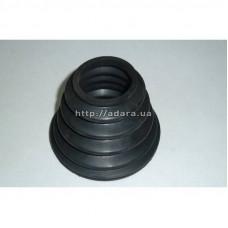 Чехол рулевой колонки 45Т-8402441 (ЮМЗ-6)