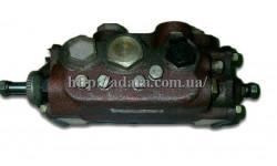 Регулятор 80-4614020 глубины вспашки силовой есть варианты