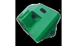 Бункер Нива