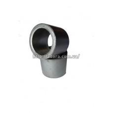 Втулка 54-01221 вариатора малая металлографит