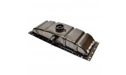Бак радиатора верхний ЮМЗ (Д-65) 36-1301050 есть варианты