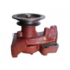 Водяной насос 260-1307116-М помпа на трактор МТЗ-100 (Есть варианты)