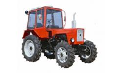 Трактора Т-25
