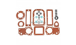 Ремкомплект (ТНВД + прокладки) А-41, СМД-14-24, (Нива, ДТ-75) ЛСТН