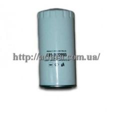 Фильтр ФМ035-1012005 масляный Д-260 есть варианты
