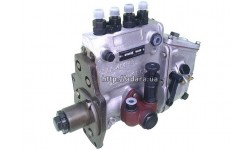 Топливный насос ТНВД МТЗ-80, МТЗ-82 (Д-240) 4УТНИ-1111005-20