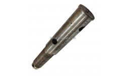 Винт раскоса 150.56.186 (СМД-60, Т-150) нижний