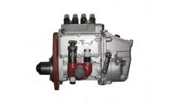 Топливный насос высокого давления ТНВД УТН-5ПА-100150, ЮМЗ