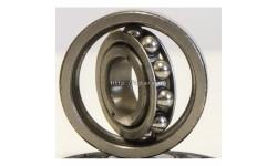Подшипник 6012 (Е12) радиально-упорный (магнето)