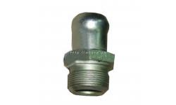 Штуцер 85-4607034 горловины бака гидросистемы МТЗ-80