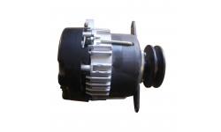 Генератор Т-150 Г960.3701 Jubana 14 Вольт 1 кВт новый