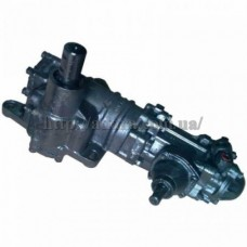 Гидроусилитель КамАЗ-5320 (стандартный)