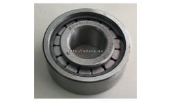 Подшипник 102605 (N605W) роликовый