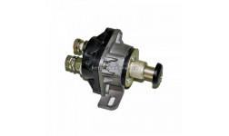 Выключатель ВМ1212.3737-04 массы 2-х контактый ручной МТЗ (пр-во ОАО Экран)
