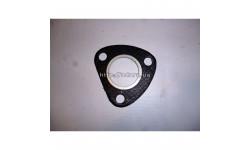 Прокладка глушителя Д42-1205170 (Т-40, Д-144) М2-1201031