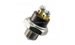 Выключатель света заднего хода (под винт) ВК418-03