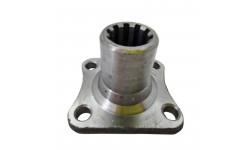 Фланец 52-1802078 промежуточной опоры вала карданного ПВМ МТЗ-82 есть варианты