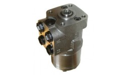 Насос дозатор HKUQ 200/500/4-MX (Болгария) для Т-150-ХТЗ