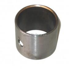 Втулка шатуна 50-1004115 (ЮМЗ-6, Д-65) верхней головки есть варианты