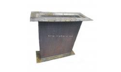 Сердцевина радиатора ЮМЗ-6 (Д-65) 45У-13.01.020 есть варианты