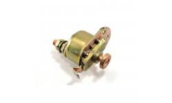 Выключатель массы ВК-3185 (МТЗ) кнопочный (механический) ВК 3185