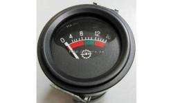 Указатель давления масла 16 атмосфер (механический) есть варианты