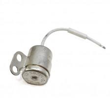 Конденсатор магнето ПД К42-18-8