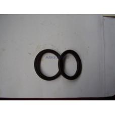 Кольцо 700А.17.01.051 (Беларусь, Могилев)