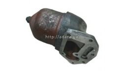 Фильтр масляный Д22-1407500 (Т-25, Т-16, Д-21) центрифуга