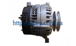 Генератор К-700, К-700А 3042.3771 с двигателем ЯМЗ 238НБ новый