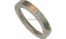 Кольцо уплотнительное 7.31.107 (Д-21, Т-25) оси цапфы (металл)