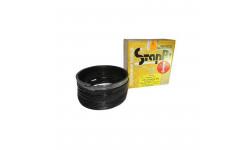 Комплект поршневых колец СМД-22 (СМД-21, СМД-22А) (под 1 маслосъемное кольцо) Стапри