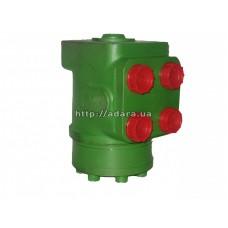 Насос дозатор НДМ-125 -6,3/16 реставрированный нового образца