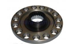 Муфта (диск муфты полужесткой) 700А.00.16.024