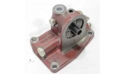 Корпус 245-1017015 фильтра масляного (ФМ-009) есть варианты