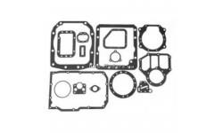 Комплект прокладок КПП МТЗ-1221 (Д-260) есть варианты