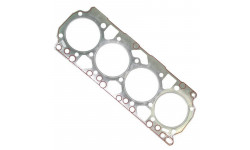 Прокладка ГБЦ головки блока Д-245 Евро-3 (50-1003020А8/А9) металл