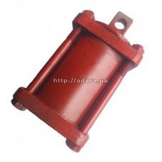 Цилиндр ГУРа 50-3405015 (ЮМЗ-6, МТЗ) без рейки
