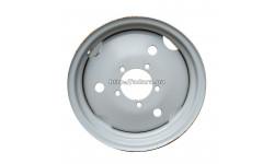 Диск 9х20-3101020А-02 колесный 20х9 8 отв. МТЗ 82 передний широкий (11,2R20)