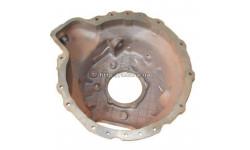 Корпус муфты сцепления 151.21.021-3 (СМД-60, Т-150К) со втулками