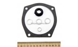 Ремкомплект топливного фильтра 240-1117010А (МТЗ) тонкой очистки
